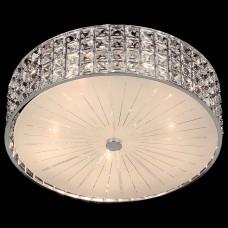 Накладной светильник Citilux Портал CL324151