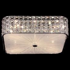 Накладной светильник Citilux Портал CL324261