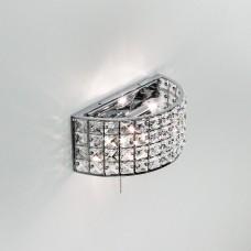 Накладной светильник Citilux Портал CL324301