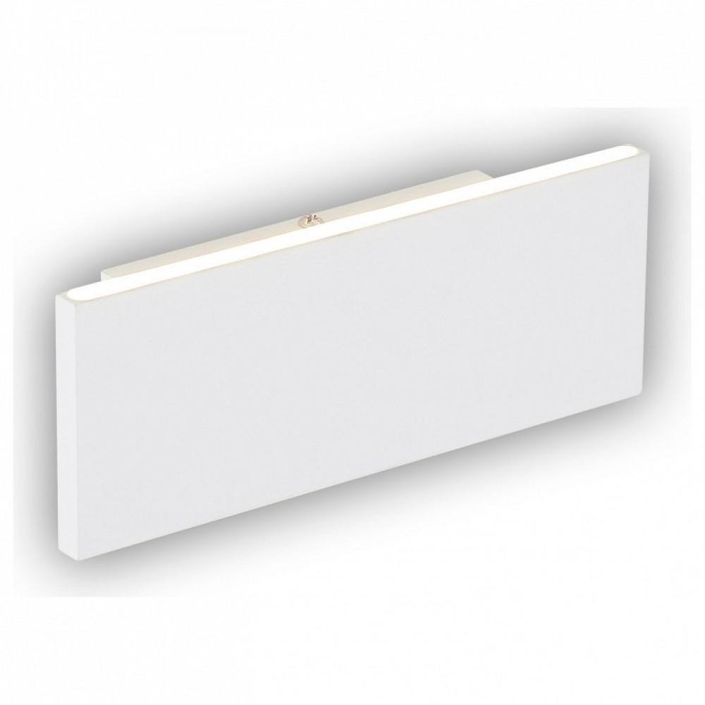 Накладной светильник Citilux Рейзор CL719090