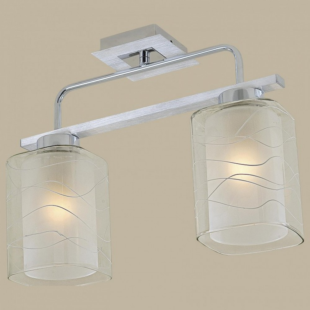Накладной светильник Citilux Румба CL159122