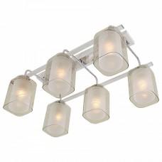 Накладной светильник Citilux Румба CL159160