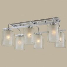 Накладной светильник Citilux Румба CL159162
