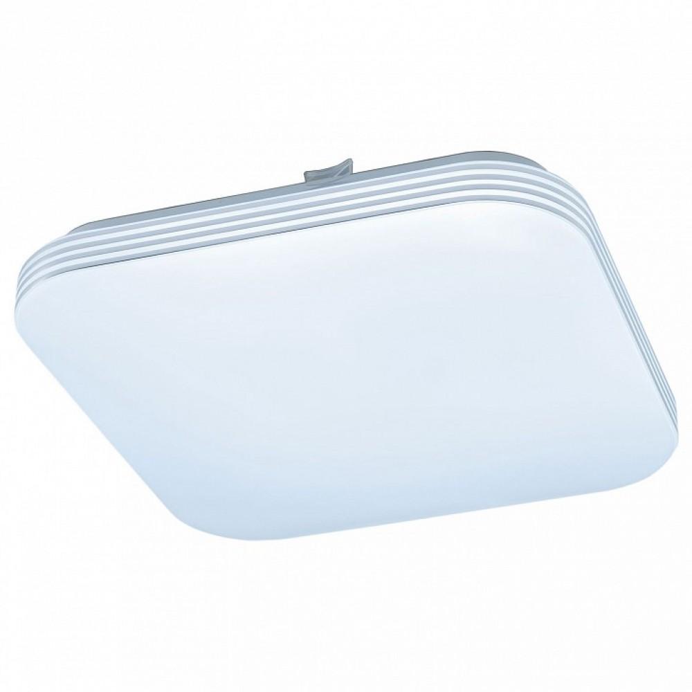 Накладной светильник Citilux Симпла CL714K18N