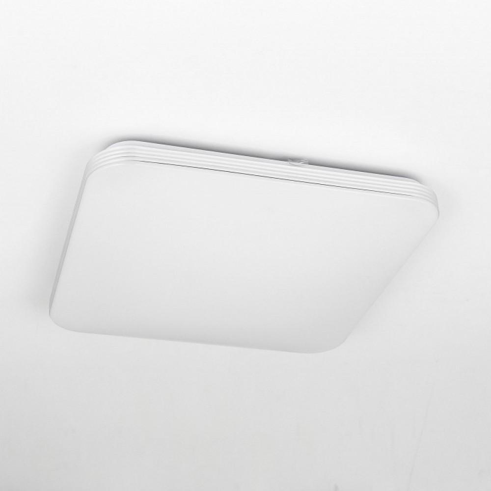 Накладной светильник Citilux Симпла CL714K36N