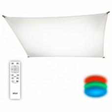 Накладной светильник Citilux Сити-Арт CL70113R120