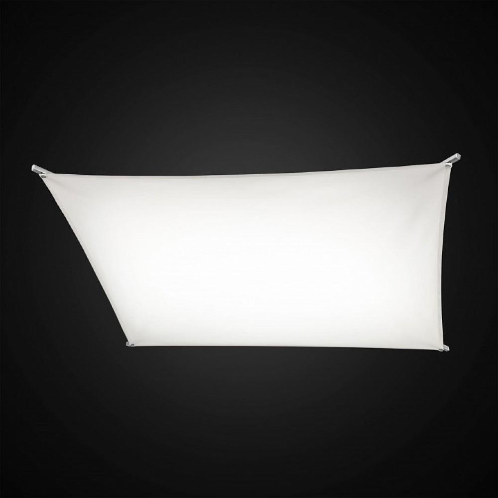 Накладной светильник Citilux Сити-Арт CL701410B