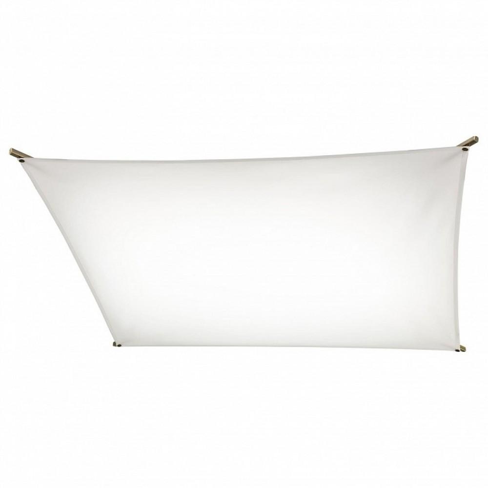 Накладной светильник Citilux Сити-Арт CL701430B