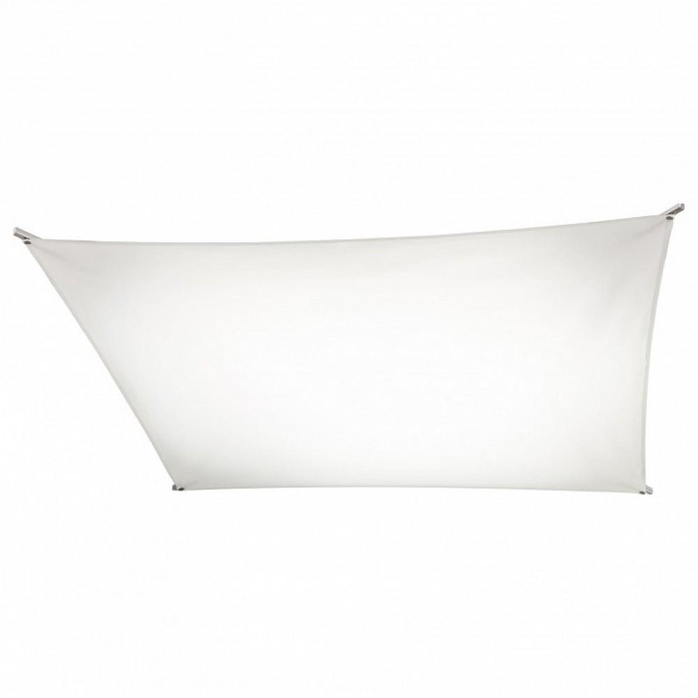 Накладной светильник Citilux Сити-Арт CL701810B