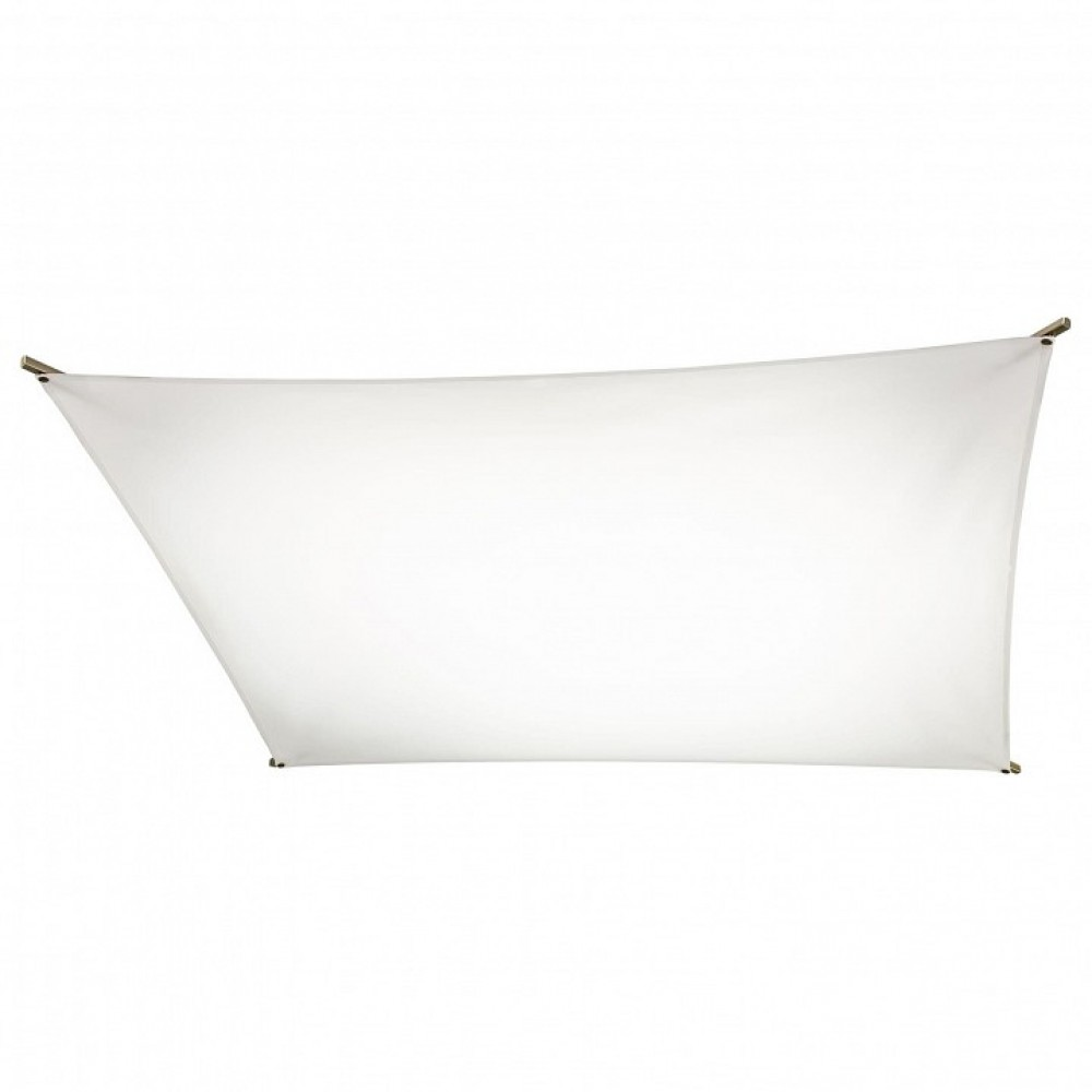 Накладной светильник Citilux Сити-Арт CL701830B