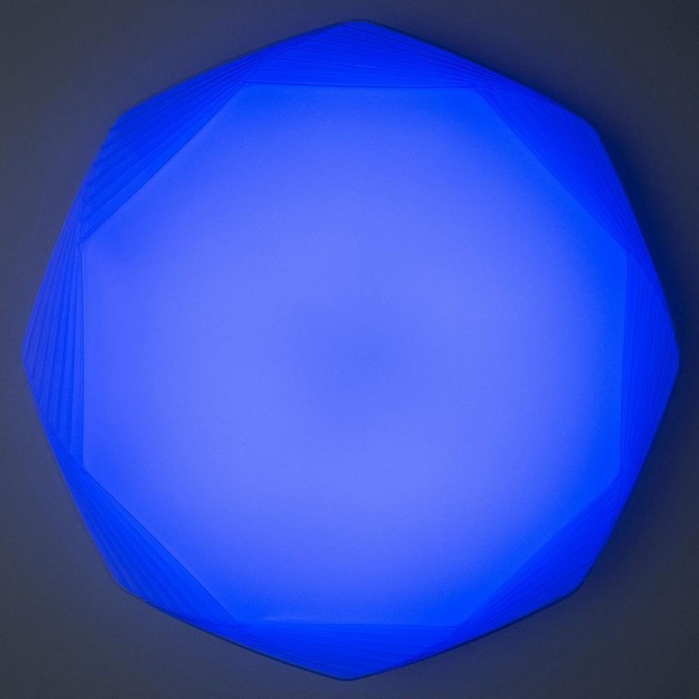 Накладной светильник Citilux Смарт 1 CL74361