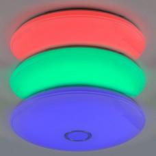 Накладной светильник Citilux Смарт CL703A140G