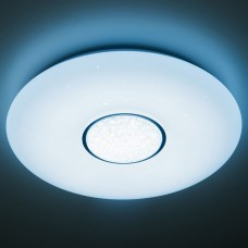 Накладной светильник Citilux Смарт CL74360