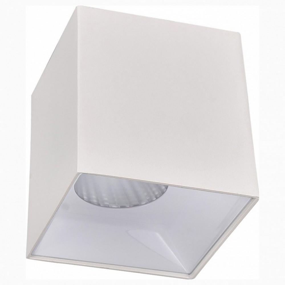Накладной светильник Citilux Старк 1 CL7440200
