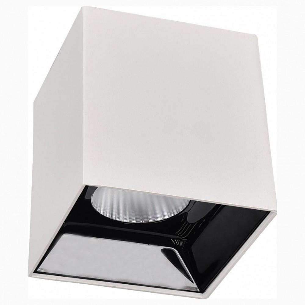 Накладной светильник Citilux Старк 1 CL7440201