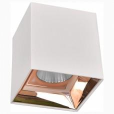 Накладной светильник Citilux Старк 1 CL7440203