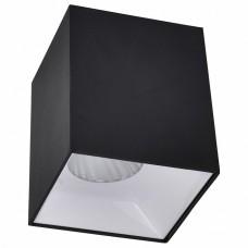 Накладной светильник Citilux Старк 1 CL7440210
