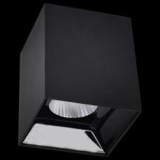 Накладной светильник Citilux Старк 1 CL7440211