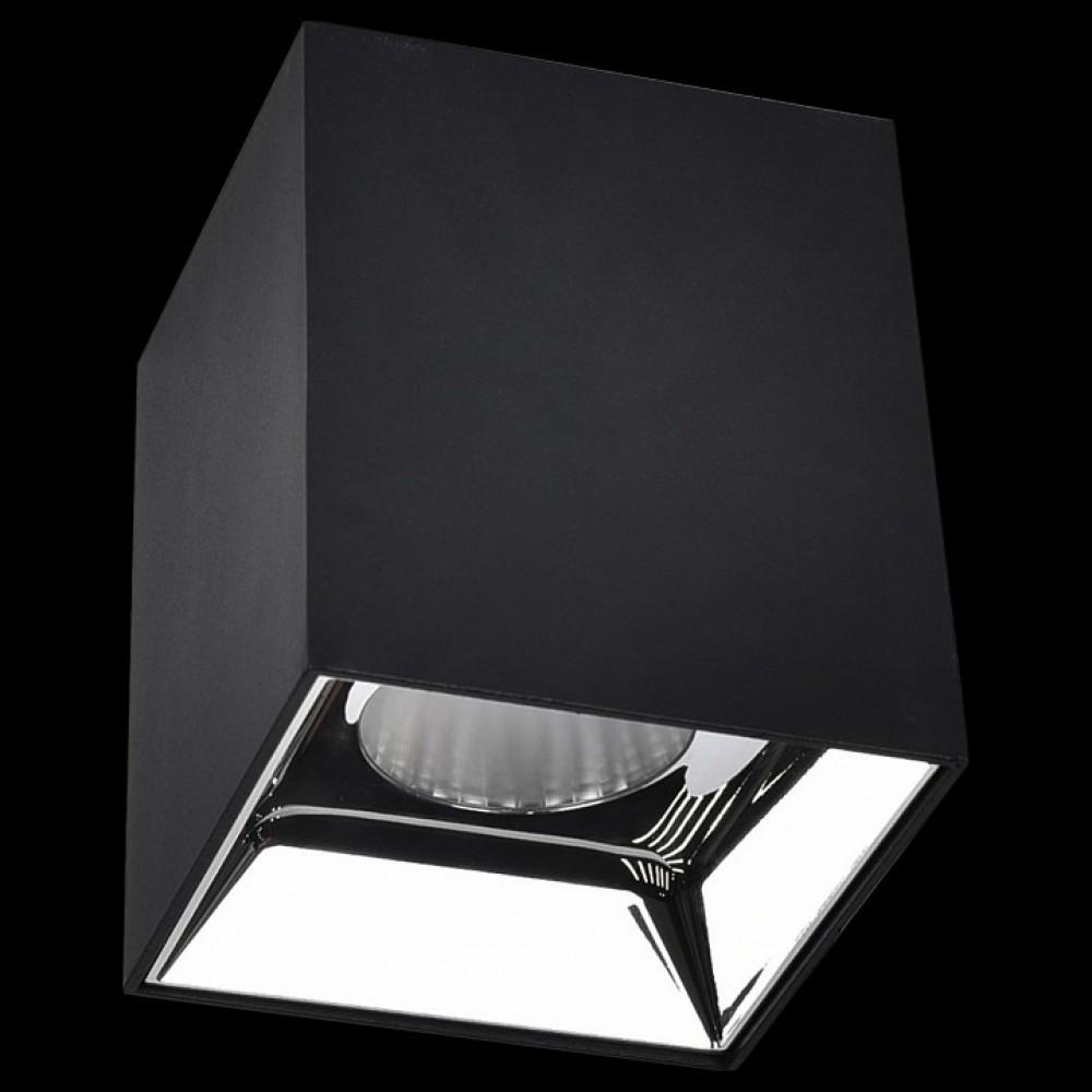 Накладной светильник Citilux Старк 1 CL7440212