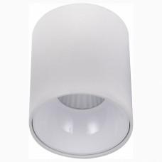 Накладной светильник Citilux Старк CL7440100