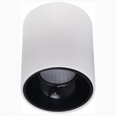 Накладной светильник Citilux Старк CL7440101