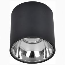 Накладной светильник Citilux Старк CL7440112