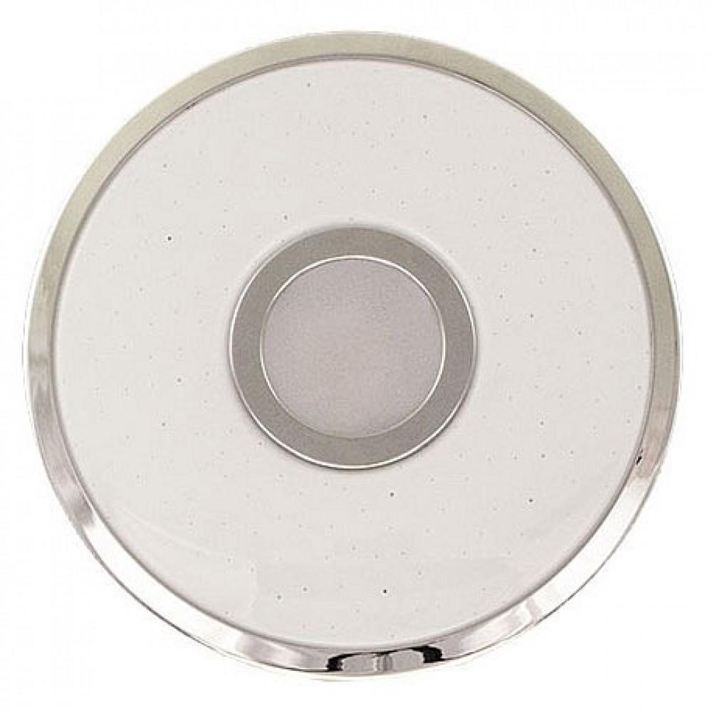 Накладной светильник Citilux Старлайт CL70310