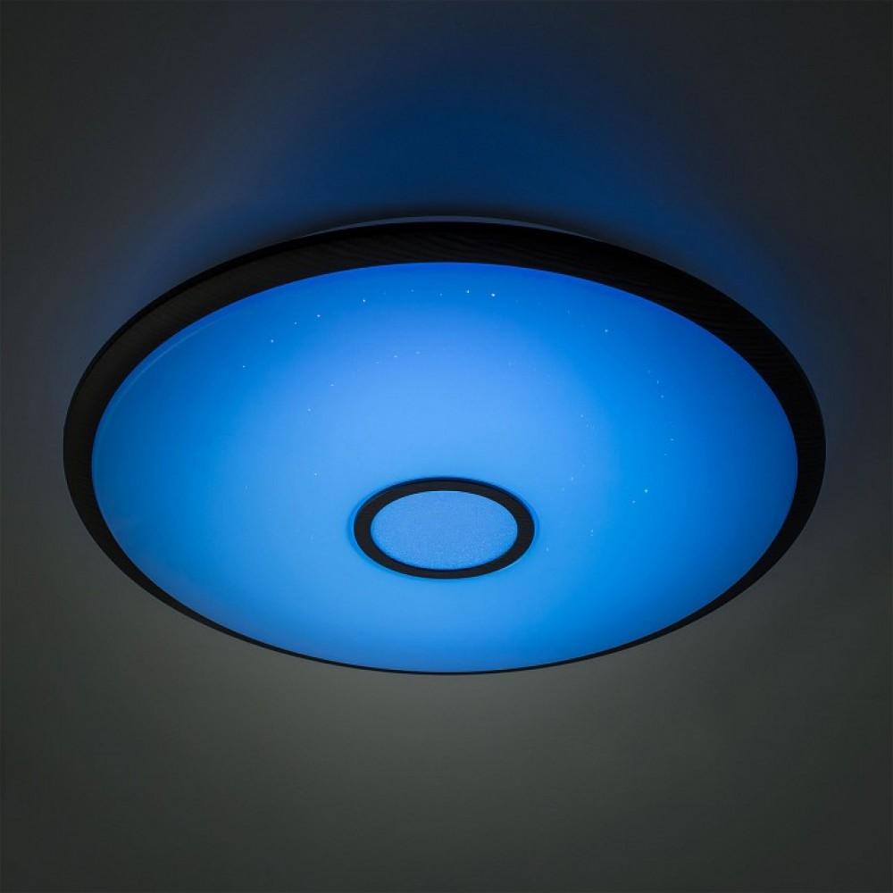 Накладной светильник Citilux Старлайт CL703105RGB