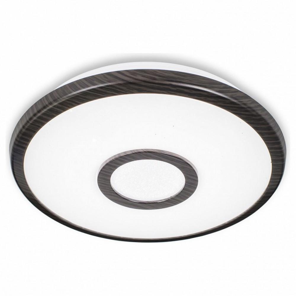 Накладной светильник Citilux Старлайт CL70315