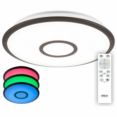 Накладной светильник Citilux Старлайт CL70335RGB