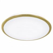 Накладной светильник Citilux Старлайт CL70342