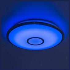 Накладной светильник Citilux Старлайт CL70360RGB