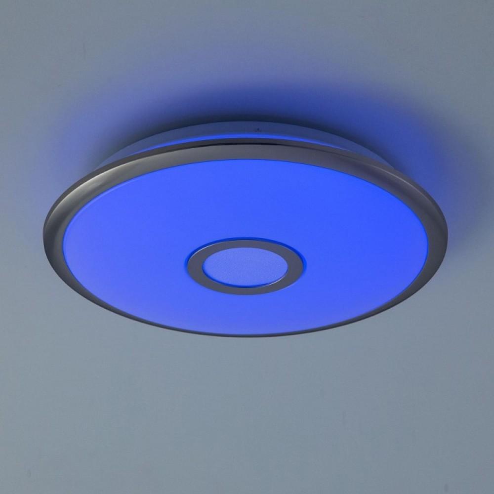 Накладной светильник Citilux Старлайт CL703A31G