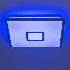 Накладной светильник Citilux Старлайт Смарт CL703AK50G