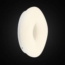 Накладной светильник Citilux Стратус CL732280