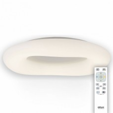 Накладной светильник Citilux Стратус CL732800RGB