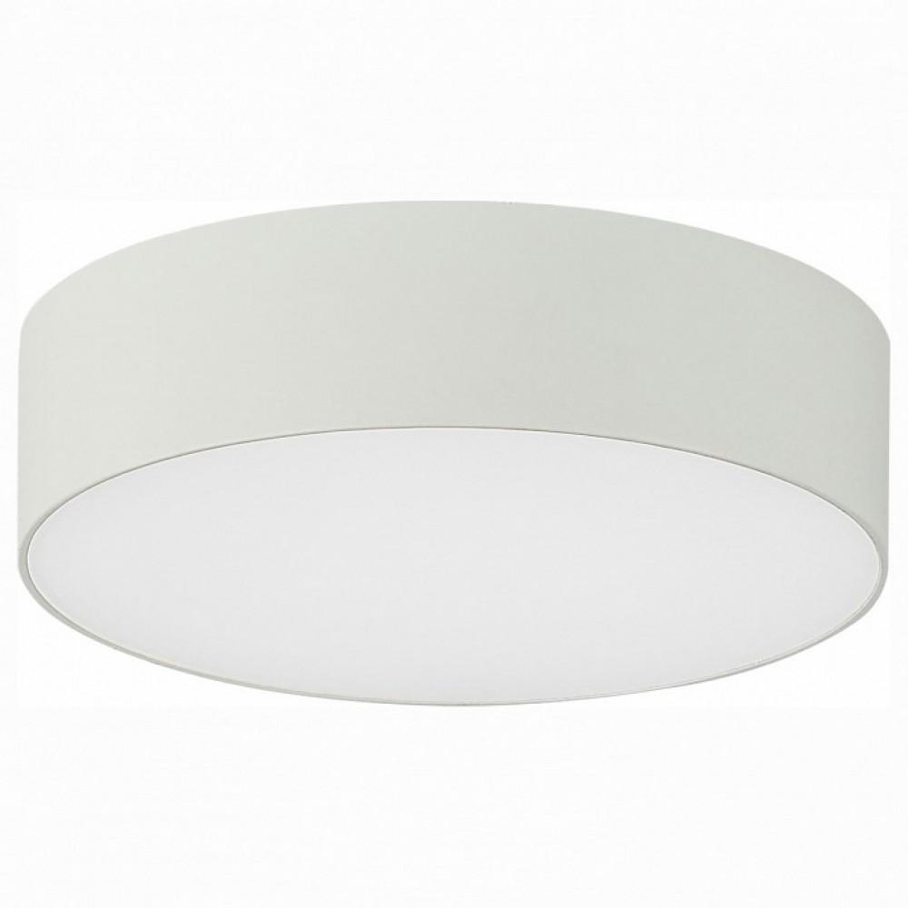 Накладной светильник Citilux Тао CL712120N