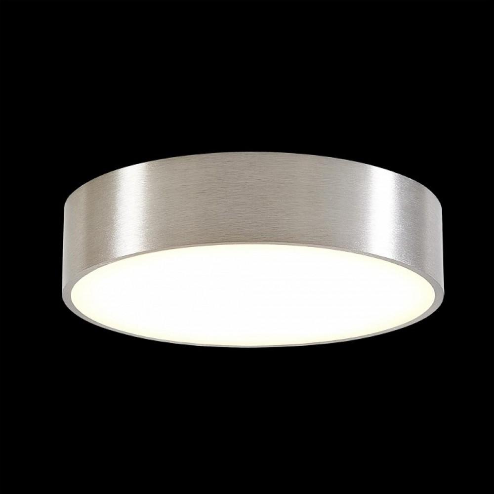 Накладной светильник Citilux Тао CL712181N