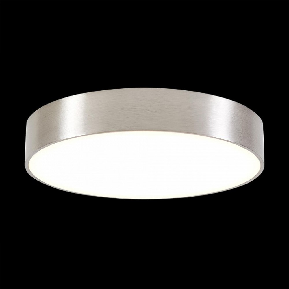 Накладной светильник Citilux Тао CL712241N
