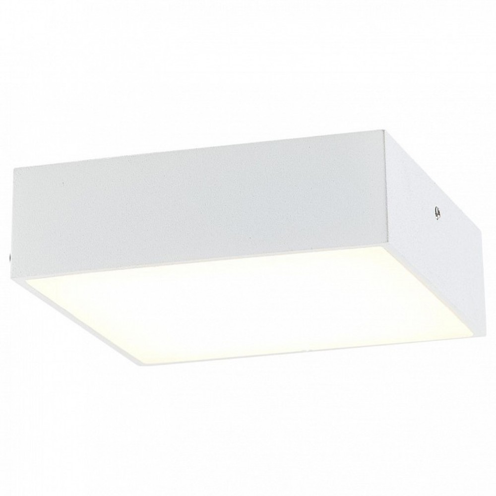 Накладной светильник Citilux Тао CL712X120N
