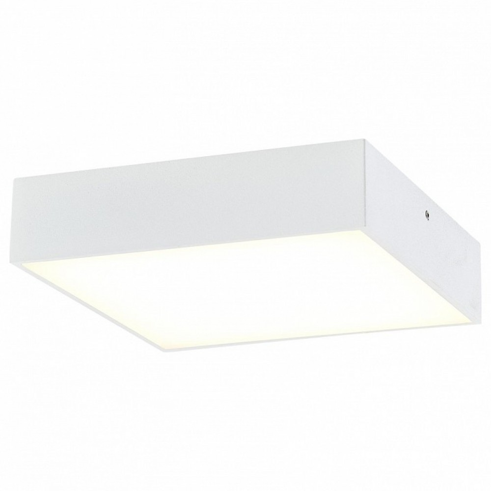 Накладной светильник Citilux Тао CL712X180N