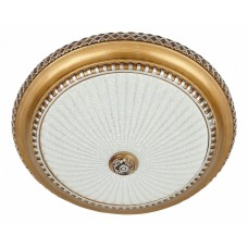 Накладной светильник Citilux Тренди CL425402