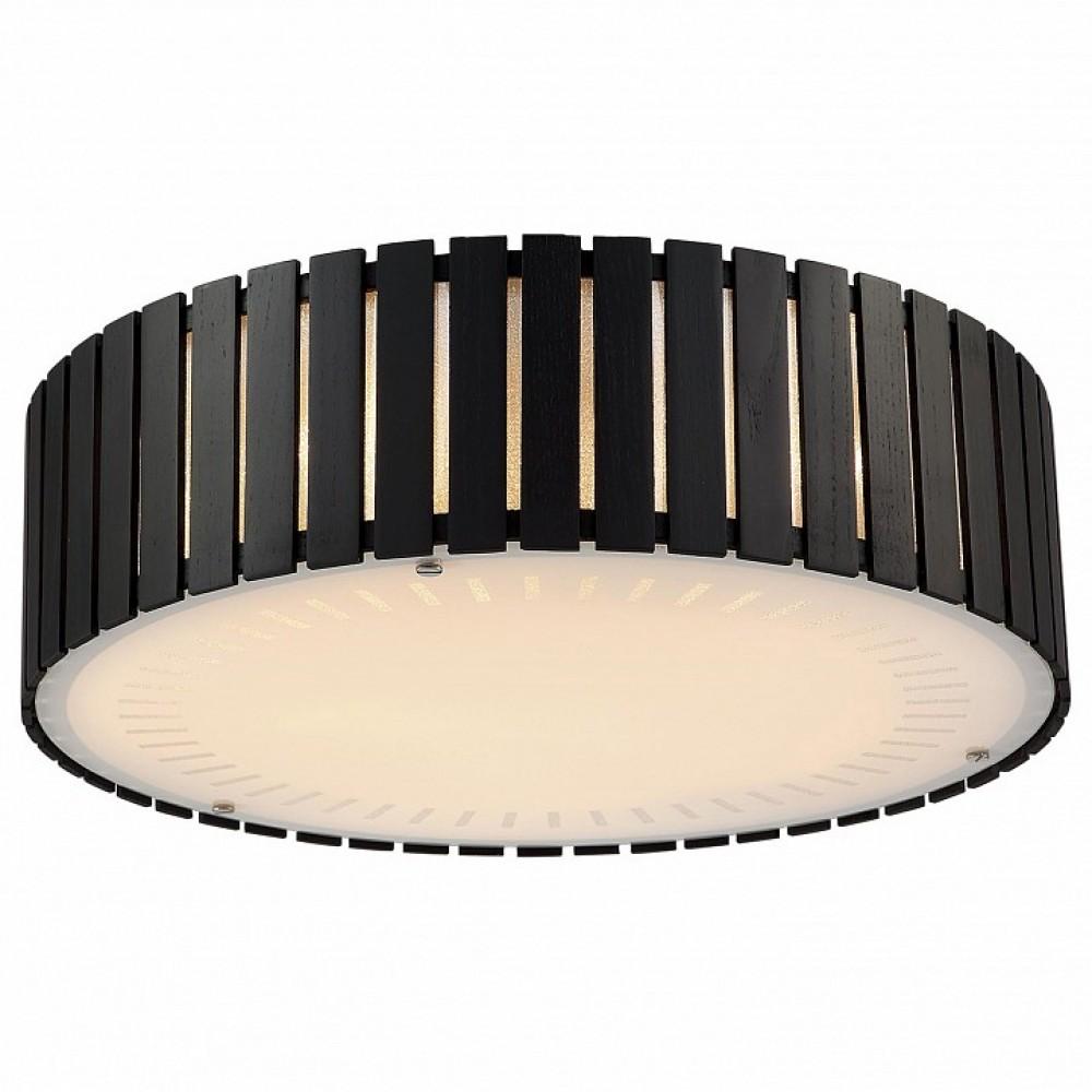 Накладной светильник Citilux Ямато CL137151