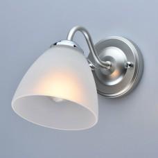 Накладной светильник De City Нежность 32 676023601