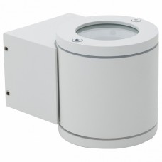 Накладной светильник Denkirs DK9025 DK9025-WH