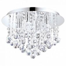 Накладной светильник Eglo Almonte 94878