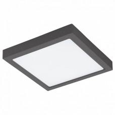 Накладной светильник Eglo Argolis 96495