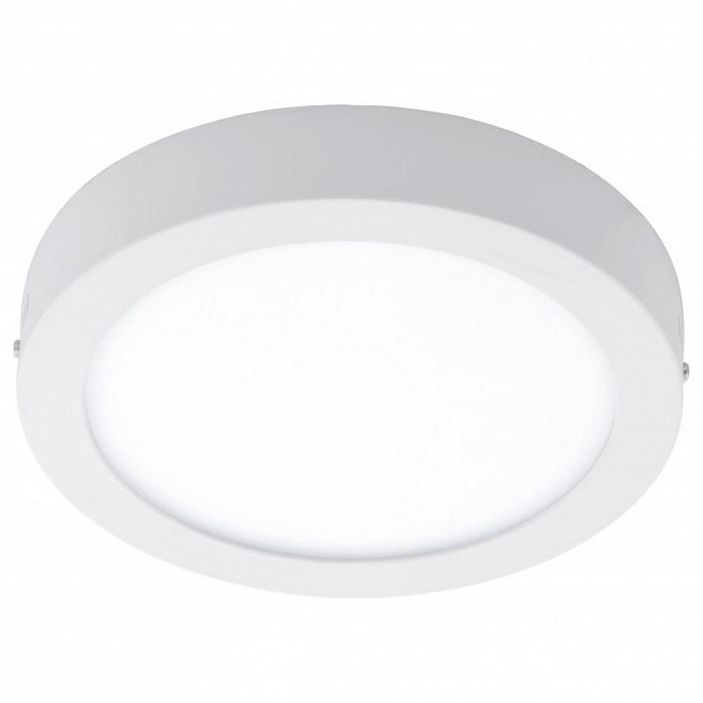 Накладной светильник Eglo Argolis 98171