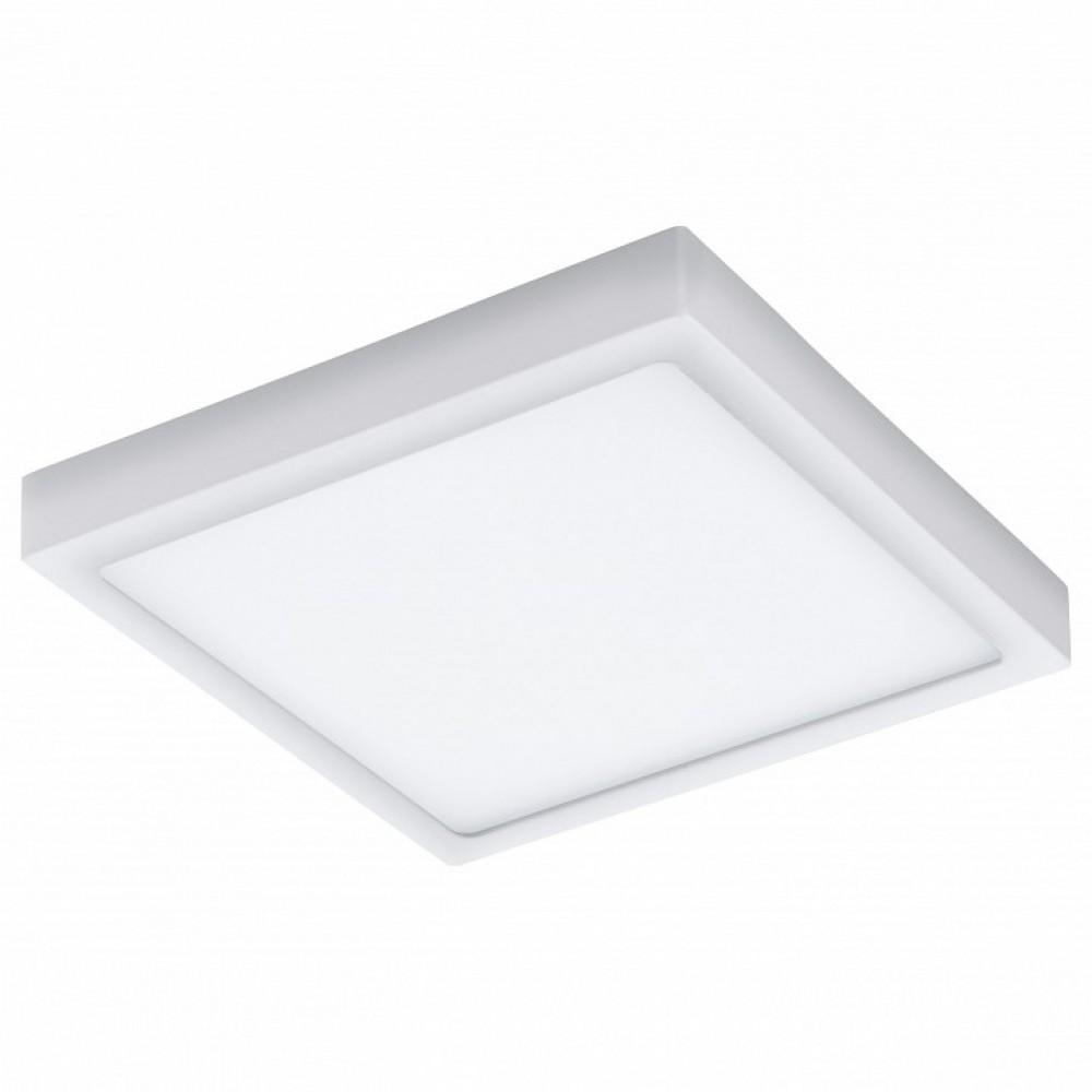 Накладной светильник Eglo Argolis 98172