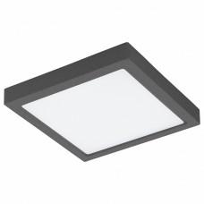 Накладной светильник Eglo Argolis 98174